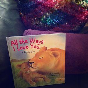 Children's Book 📚